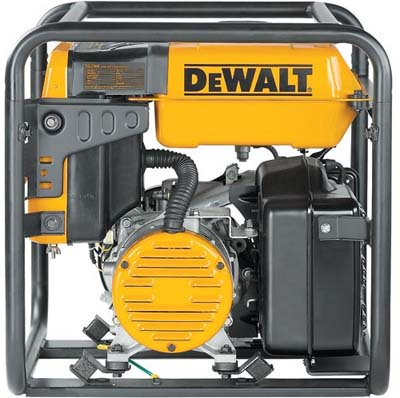 Generators For Rent For Your Event