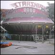 Starship Ride