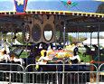 Carousel (Merry-Go-Round)
