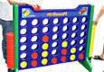 Hasbro Giant Connect Four Game