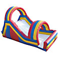 Rock Climb and Slide Inflatable - Toronto, Mississauga, Brampton, Hamilton, Ottawa, Ontario