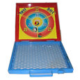 Skee Ball Carnival Game
